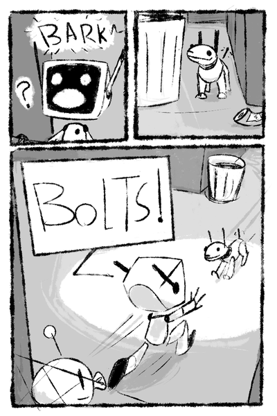 page16.png
