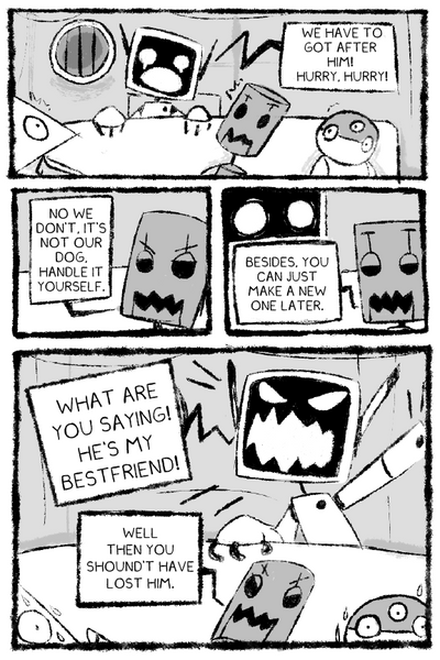 page9.png