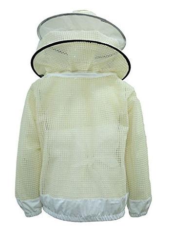 professionelle-bee-3layer-safetyunisex-w