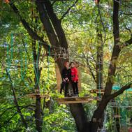 36_Parco Chloe&Karin_AM5Q3837.jpg