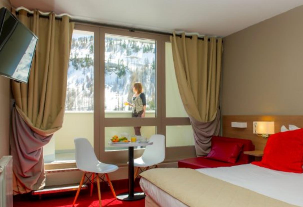 chambre-hotel-isola