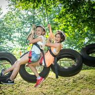 28_Parco Chloe&Karin_AM5Q3359.jpg