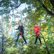 40_Parco Chloe&Karin_AM5Q3844.jpg