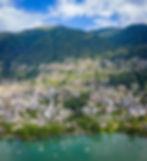 01-DJI_0779-Vista lago Pano verticale.jp