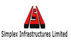simplex_infrastructures