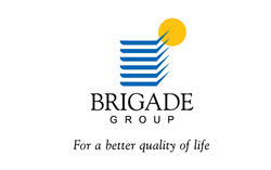 Brigade-Group-Kochi