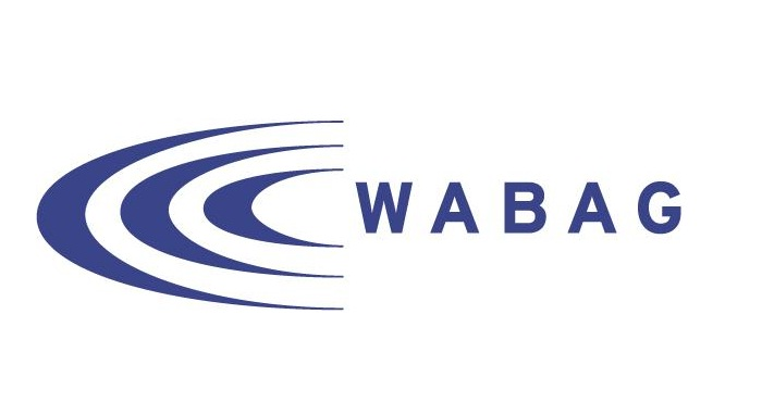 Va_Tech_Wabag_logo