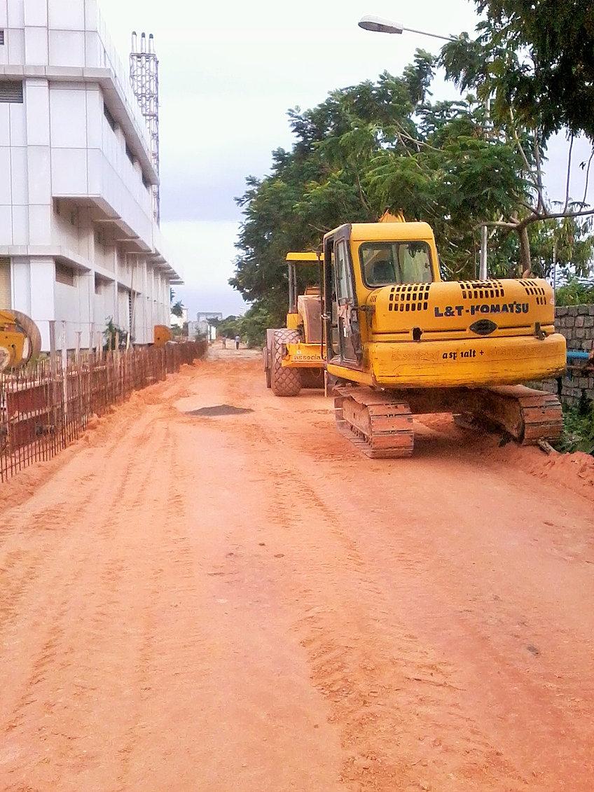 aacp infrastructure equipment rentals construction equipment