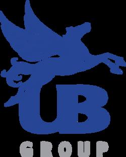 United_Breweries_Group_Logo.svg