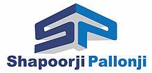 Shapoorji_&_Pallonji_Group
