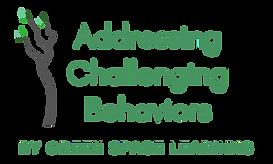 ACB Logo - Transparent Background.png