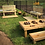 Thumbnail: Custom Mud Kitchen