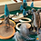 Thumbnail: Small World Woodland Collection