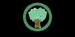 CDA & Preschool logo (1).png