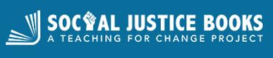social justice books snip.png