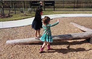 lux playground.jpg