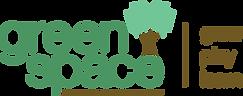 GS_Logo_tag.png