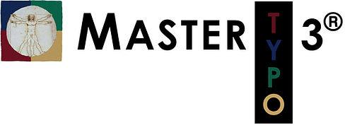 mastertypo3_logo-hell_rgb_high-res.jpg