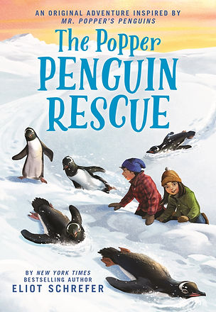 Schrefer_PopperPenguinRescue_97803164954