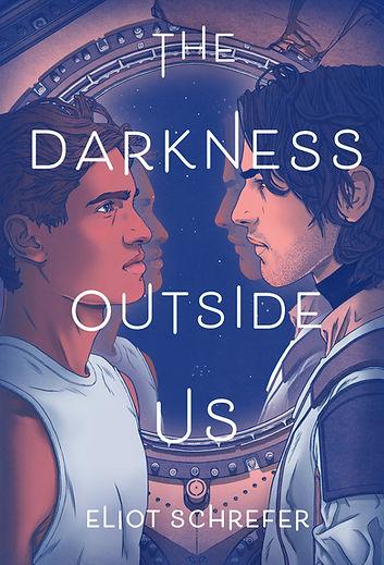 DarknessOutside_final_17.jpg