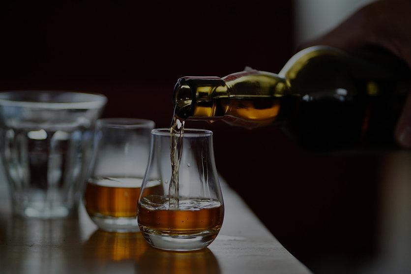 Serving Whiskey_edited.jpg