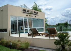 Haras del Sur 2 | Consultar
