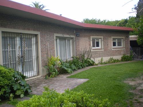 Barrio San Juan | Consultar precio