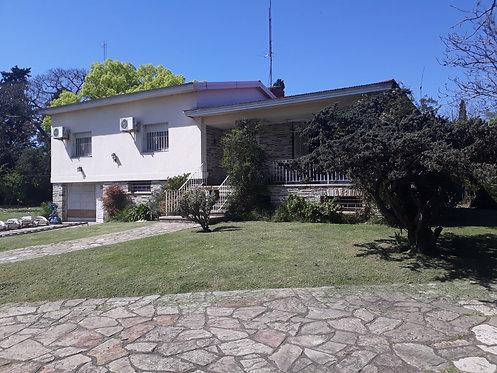 Predio | Cno Gral Belgrano U$S 600.000
