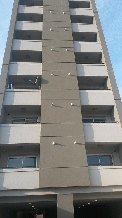 Berazategui Centro   U$S 135.000
