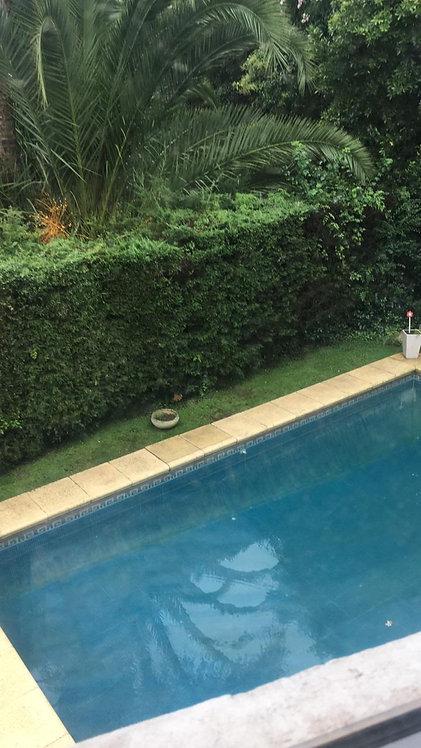 Barrio privado El Pato | U$S 240.000