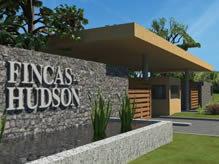 Fincas de Hudson | Consultar