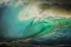Edi's Wave