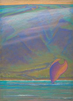 Native Sail