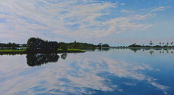 Paiko Reflections