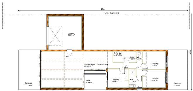 shaina-plan-100-46m2.jpg