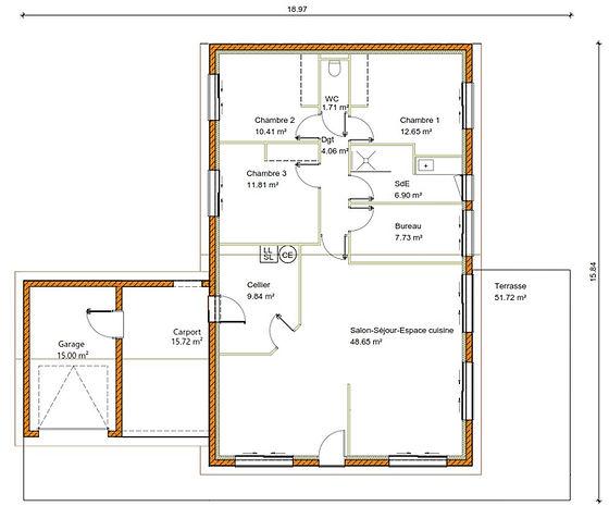 sophora-plan-113-76m2.jpg