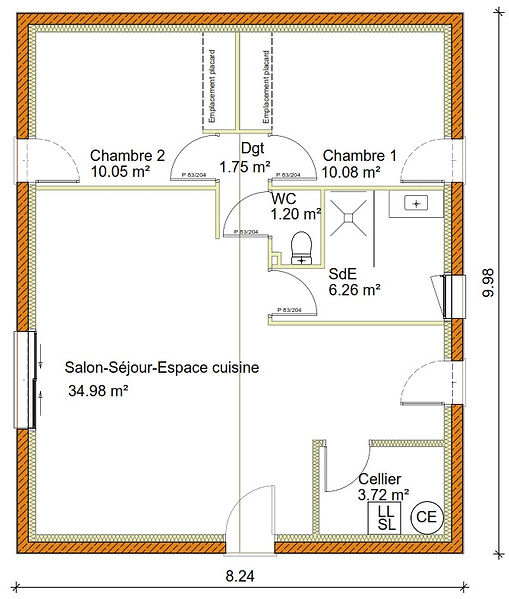 tilleul-plan-68-04.jpg