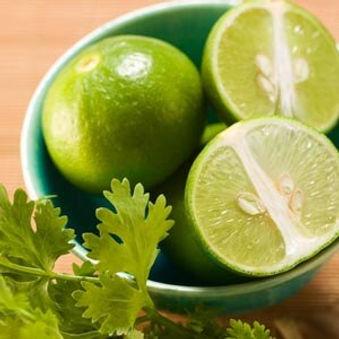 300x300_cilantro_lime_dressing_recipe.jp