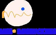 Logo Miss Imaginaciones