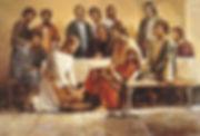 jesus-washing-apostles-feet-39588-galler