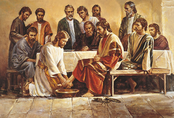 jesus-washing-apostles-feet-39588-galler