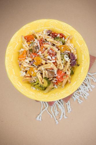 rainbow pasta.jpg