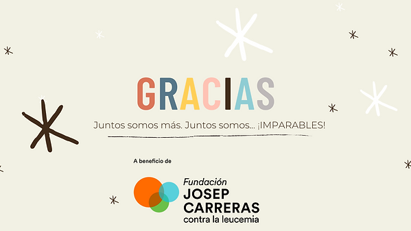 fundacioncarreras_regalos_solidarios_mis