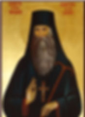 135840_acatistul-sfantul-irodion-lainici