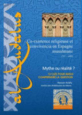 LIVRET Hassan Institut retirage (1) 14 o