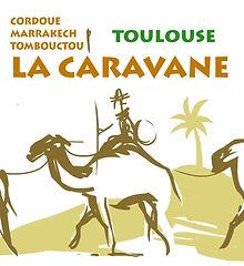 Logo La Caravane moyen web.jpg