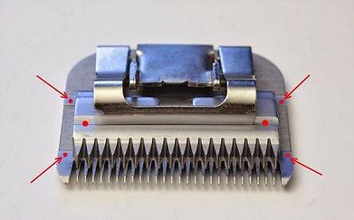 Смазка ножей машинки для стрижки.jpg