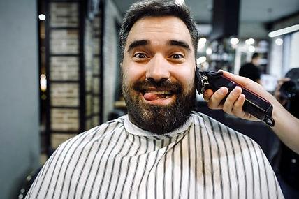 Заточка машинок для стрижки волос.jpg
