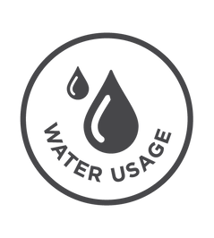WATER USAGE DARK.png