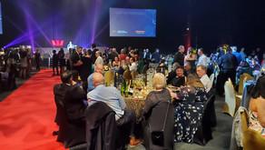 Westpac Rotorua Business Awards 2020